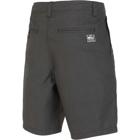 Pánske šortky - Picture MOA - 2
