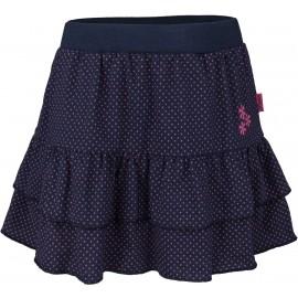 Lewro MARCIA - Girls' skirt