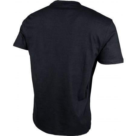 Tricou de bărbați - Russell Athletic S/S CREW NECK TEE - 3