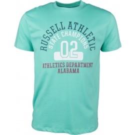 Russell Athletic RUSSELL TEE 02 - Tricou de bărbați