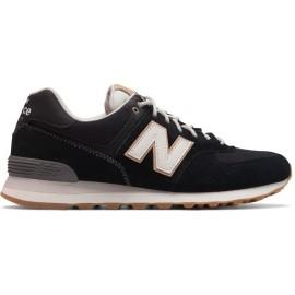 New Balance ML574OUA - Pánská volnočasová obuv