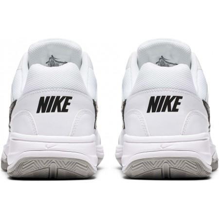 Pánska tenisová obuv - Nike COURT LITE - 6