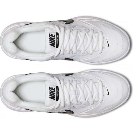 Pánska tenisová obuv - Nike COURT LITE - 4