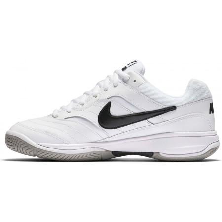 Pánska tenisová obuv - Nike COURT LITE - 2