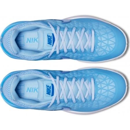 Nike W CAGE 2 CLAY EU ZOOM tsCrhQd