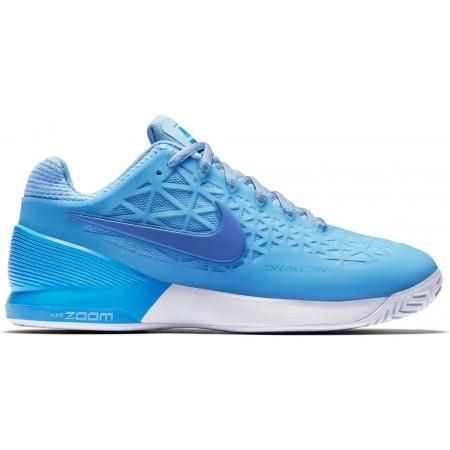 Dámská tenisová obuv - Nike ZOOM CAGE 2 EU CLAY W - 1 5e70fe7955