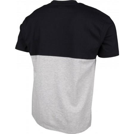 Tricou de bărbați - Russell Athletic USA TEE - 3