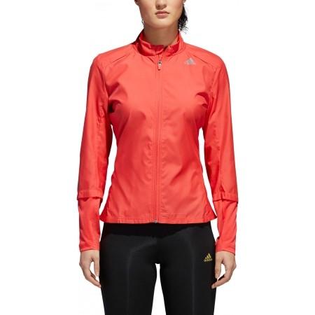 Jachetă de alergare damă - adidas RS WIND JCK W - 5