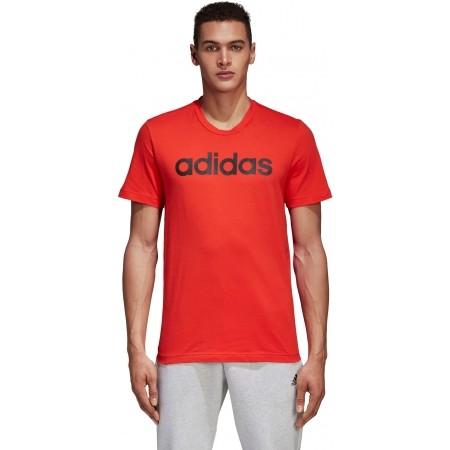 Men's T-shirt - adidas COMM M TEE - 2