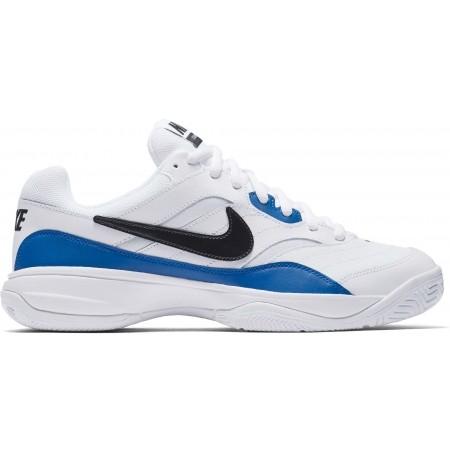 Pánská tenisová obuv - Nike COURT LITE - 1 3290bfe6c4c