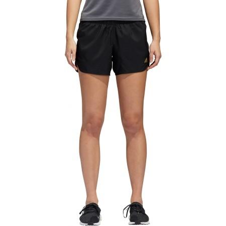 Laufshorts für Damen - adidas RS SHORT W - 2