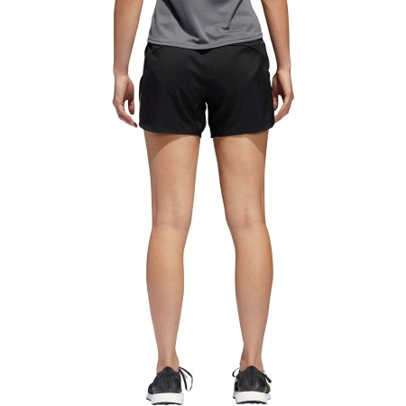 Laufshorts für Damen - adidas RS SHORT W - 4