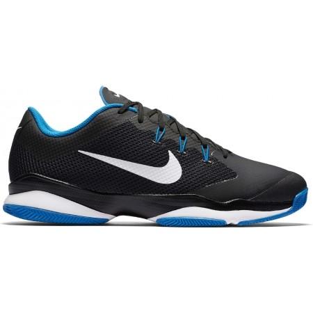 d893e64ca8c Pánská tenisová obuv - Nike AIR ZOOM ULTRA - 1