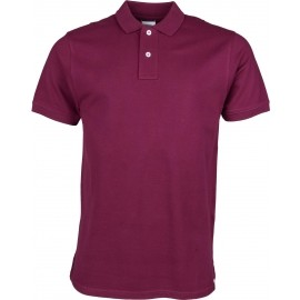 Russell Athletic CLASSIC FIT POLO