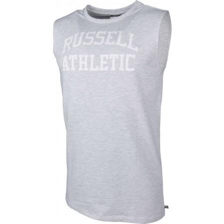 Dámské šaty - Russell Athletic DRESS - 2