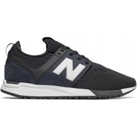 New Balance MRL247CK - Мъжки обувки за свободното време
