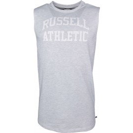 Russell Athletic ARCH LOGO - Kleid