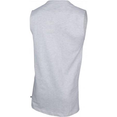 Dámské šaty - Russell Athletic DRESS - 3