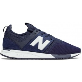 New Balance MRL247NW - Men's leisure shoes