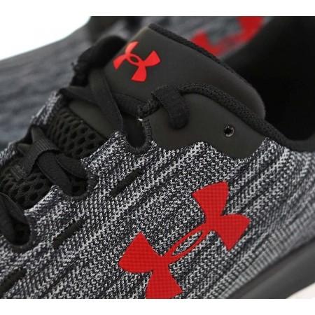 Obuwie do biegania męskie - Under Armour REMIX - 3