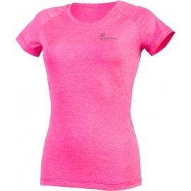 Klimatex BERTE - Дамска функционална тениска