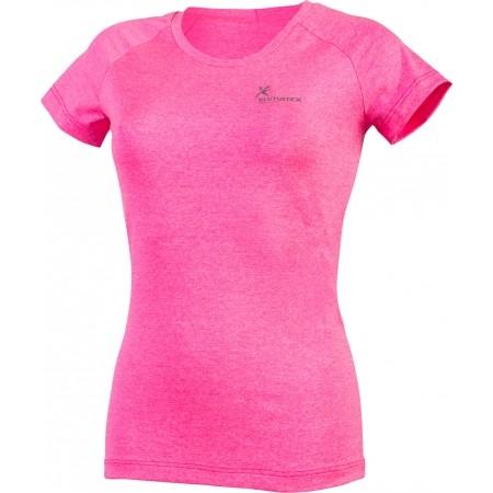 Koszulka funkcjonalna damska - Klimatex BERTE - 1