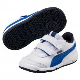 Puma STEPFLEEX 2 SL V INF - Detská obuv