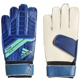 adidas PRO TRAINING - Football goalkeeper gloves