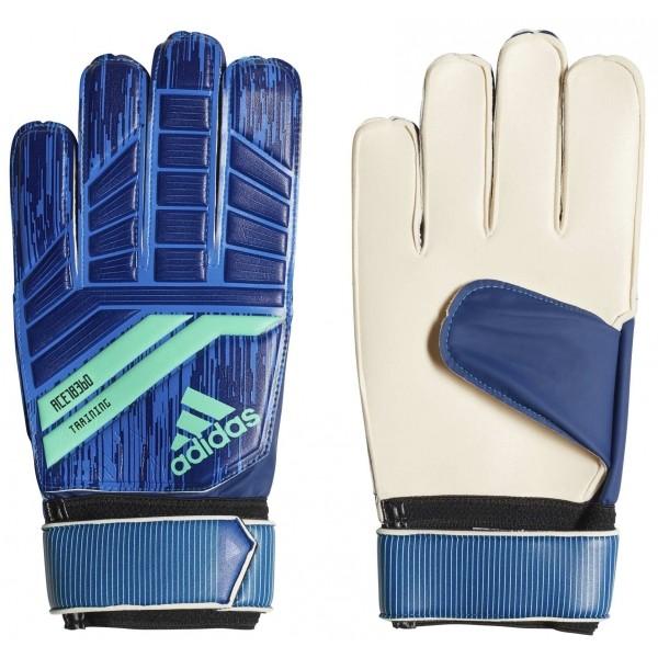 adidas PRO TRAINING  8 - Fotbalové rukavice