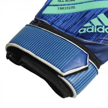 Mănuși portar - adidas PRO TRAINING - 4