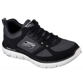 Skechers FLEX ADVANTAGE 2.0 - Men's sneakers