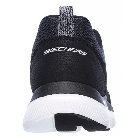 Încălțăminte de bărbați - Skechers FLEX ADVANTAGE 2.0 - 6