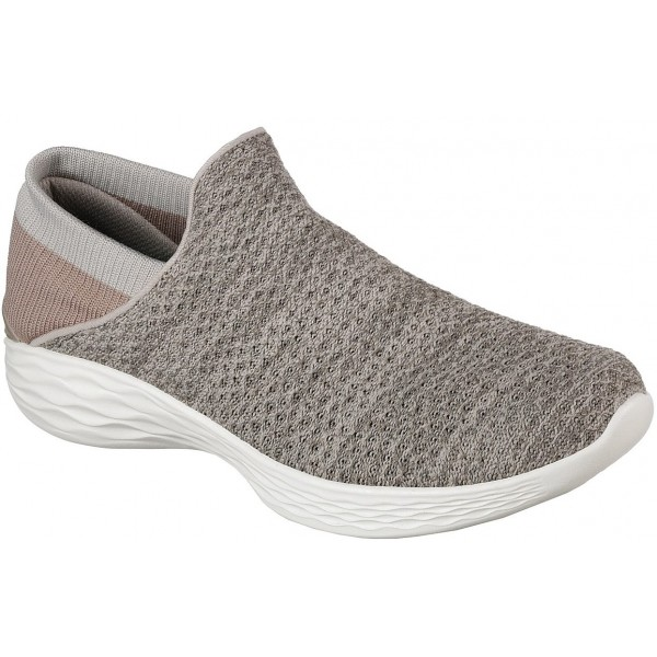 Skechers TPE YOU - Dámska obuv