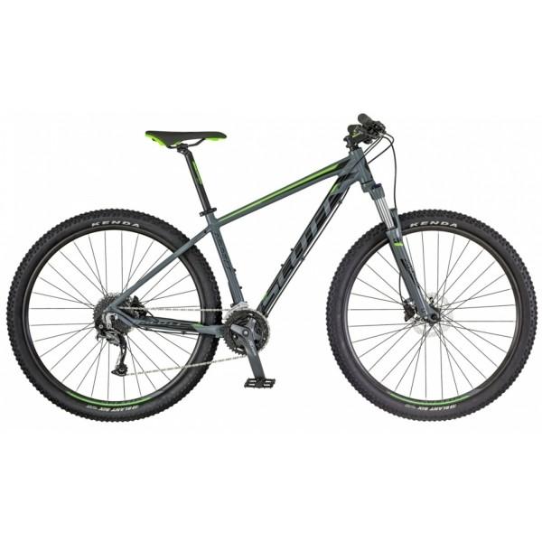 Scott ASPECT 940  XL - Horské kolo
