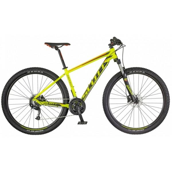Scott ASPECT 750  L - Horské kolo