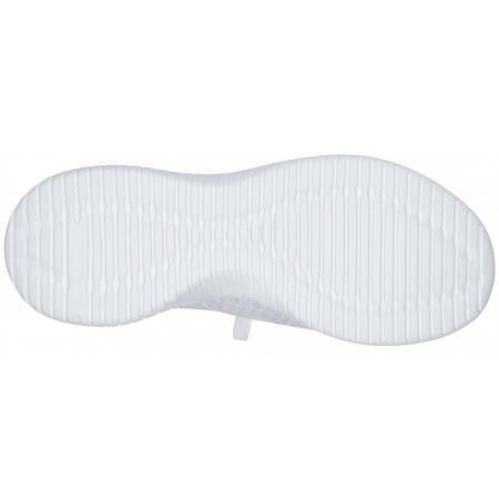 Dámské tenisky - Skechers ULTRA FLEX - 5