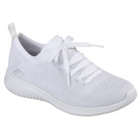 Skechers ULTRA FLEX - Women's sneakers