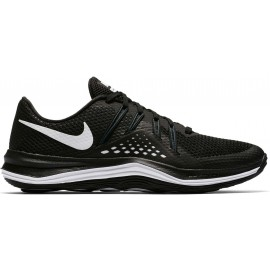 Nike LUNAR EXCEED TR - Women's training shoes
