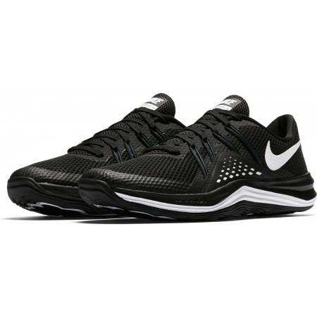 brand new 5e448 2b750 Damen Trainingsschuhe - Nike LUNAR EXCEED TR - 3