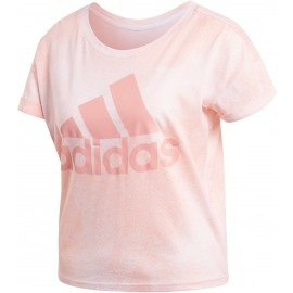 adidas ALL OVER PRINTED T-SHIRT - Women's T-shirt