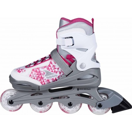 Role fete - Rollerblade THUNDER G - 3