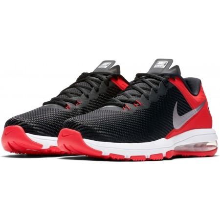 Nike AIR MAX FULL RIDE TR 1.5 |