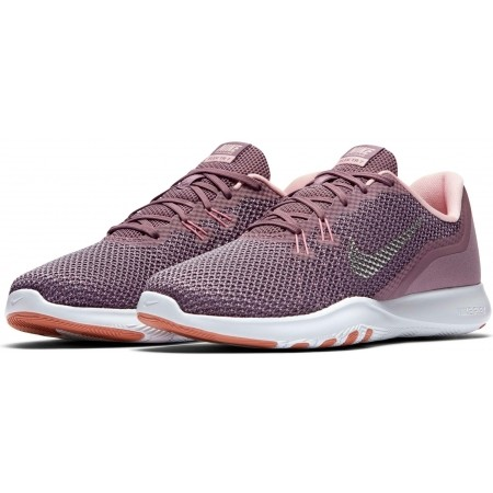 Women s training shoes - Nike FLEX TRAINER 7 BIONIC - 3 6fb47fa8774c3