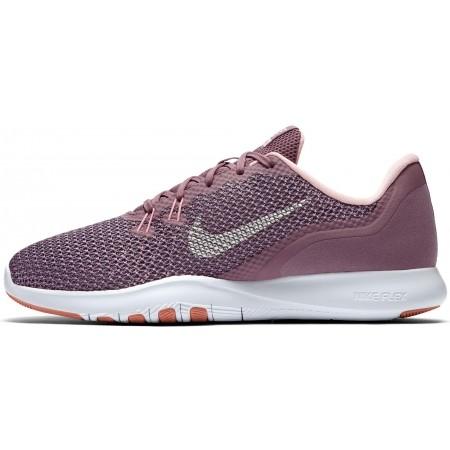 Dámská tréninková obuv - Nike FLEX TRAINER 7 BIONIC - 2 2608353b3ad
