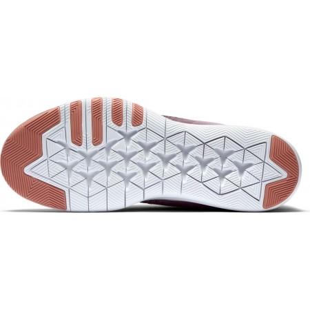 Dámská tréninková obuv - Nike FLEX TRAINER 7 BIONIC - 5 405609dcbf5