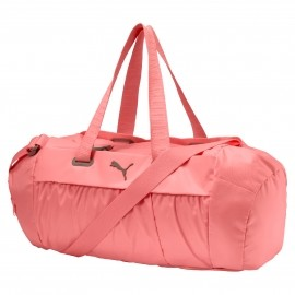 Puma AT SPORTS DUFFLE - Sports bag