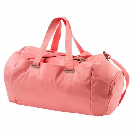Спортна чанта - Puma AT SPORTS DUFFLE - 2