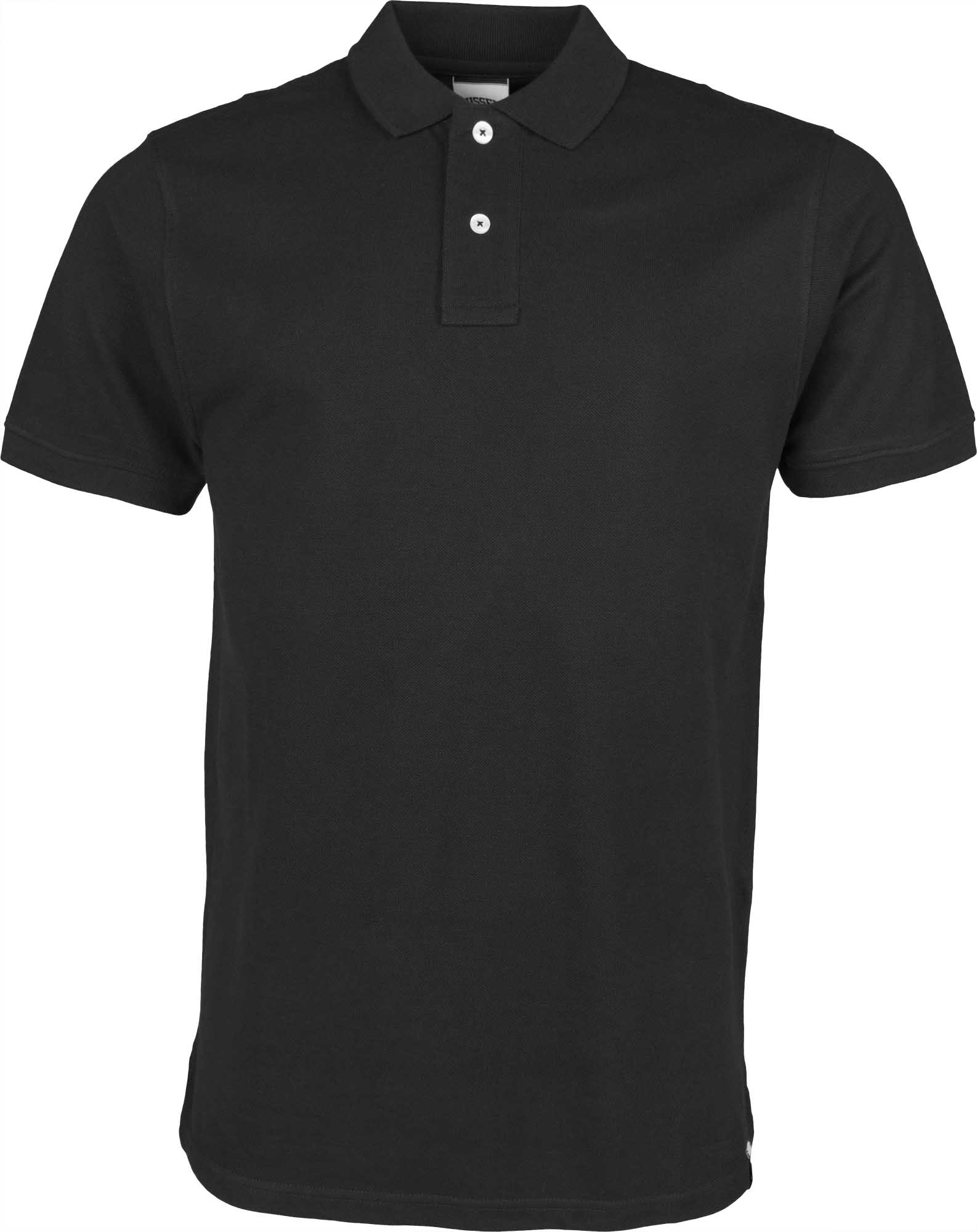 Russell Athletic CLASSIC FIT POLO  4c3f16f59f5