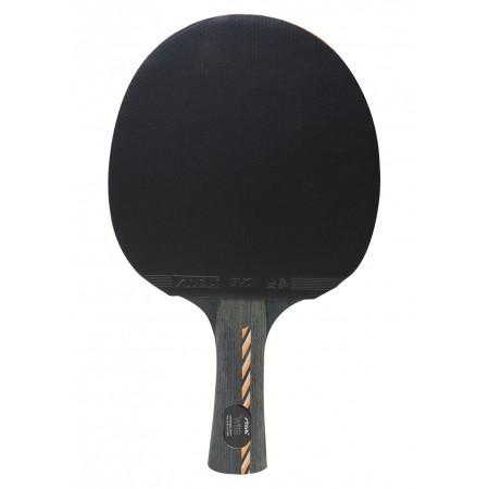 Pálka na stolní tenis - Stiga PROCYON - 2