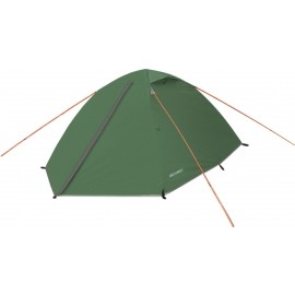 Willard UTAH 3 - Палатка